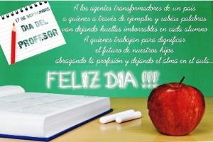 dia del profesor 1 (1)