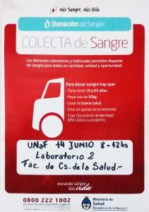 COLECTA DE SANGRE 2016 (1)