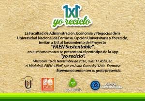 inv-lanz-faen-sustentable