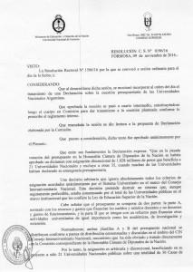 res-cs-0196-pag-1