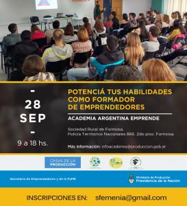 CURSO FORMADOR DE EMPRENDEDORES (1)
